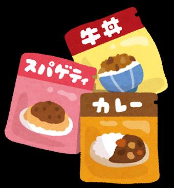 retort_food_convert_20200521051102 (1)