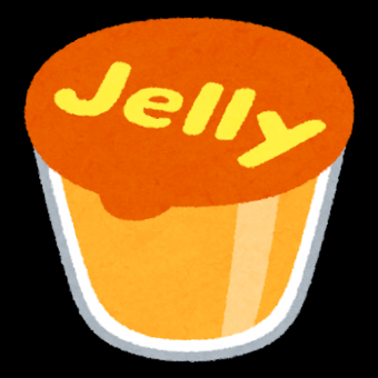 sweets_jelly_cup_convert_20200521052129 (1)