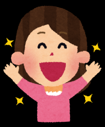 happy_woman6_convert_20201019032602.png