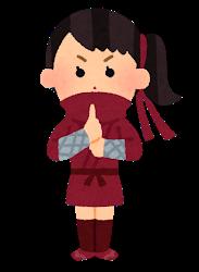 ninja_kunoichi2_red.png