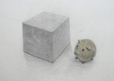 miu-kawamoto202009.jpg