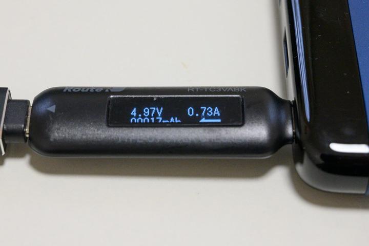 Nikon Z6 バッテリー 消費電力 液晶モニター