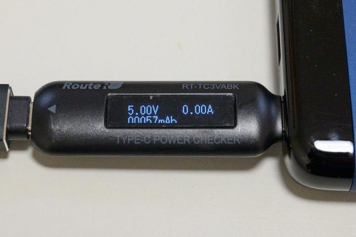 Nikon Z6 バッテリー 消費電力 タイマーオフ
