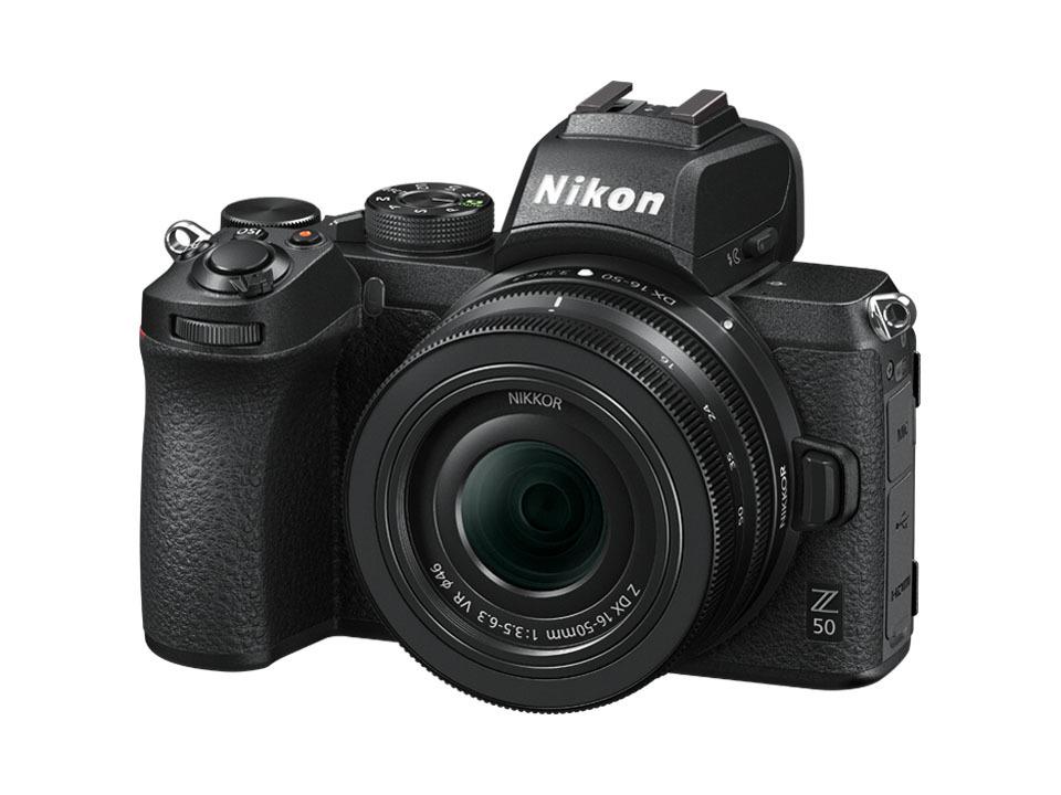 Nikon Z50 lens kit.jpg