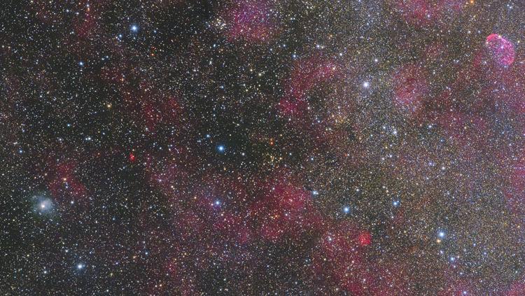 202009_vdB133_NGC6888.jpg