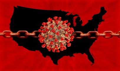 america-coronavirus-lockdown.jpg