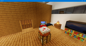 Minecraft 2020_05_18 11_50_58