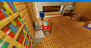 Minecraft 2020_05_18 11_51_32