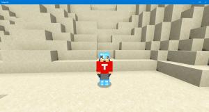 Minecraft 2020_05_25 12_43_47
