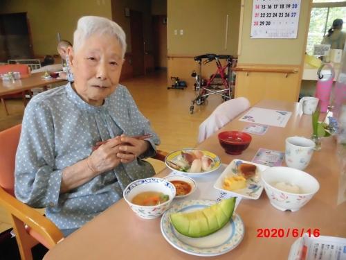 20200616dayosusnohi002.jpg