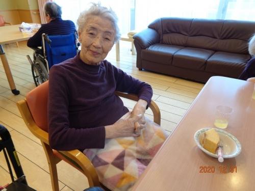 oomugibaumu20201201004.jpg