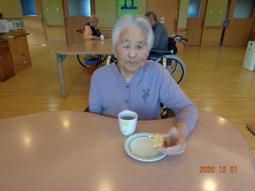 oomugibaumu20201201007.jpg