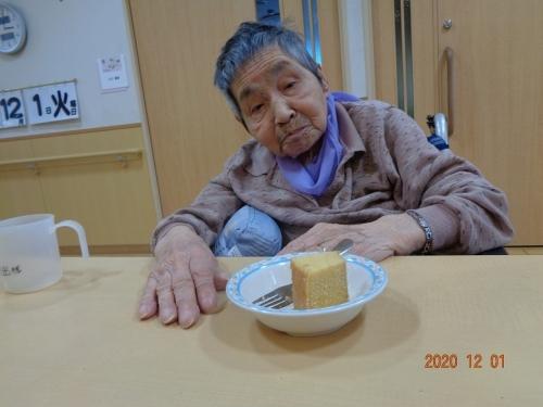 oomugibaumu20201201008.jpg