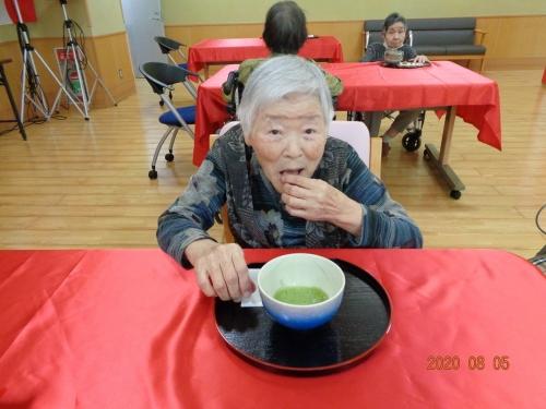 shinkanochakai20200805009.jpg