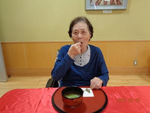 shinkanochakai20200805015.jpg