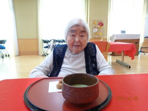 shinkanochakai20200805025.jpg