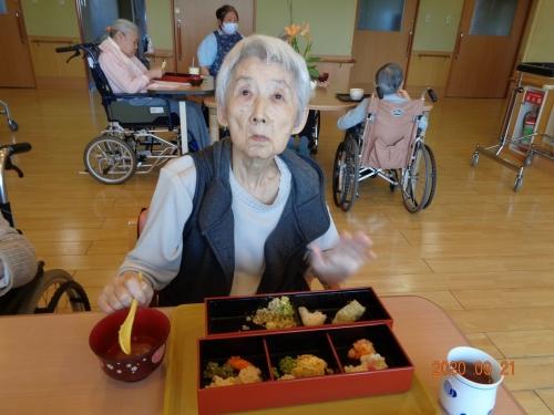 tyoujyugozen202009210019.jpg