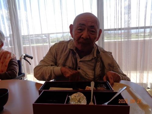 tyoujyugozen202009210029.jpg