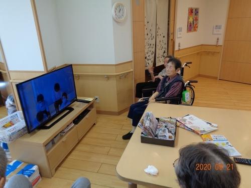 tyoujyugozen202009210044.jpg