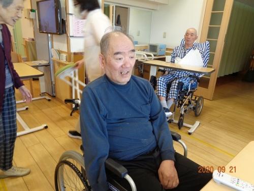 tyoujyugozen202009210063.jpg