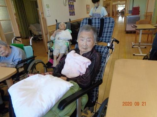 tyoujyugozen202009210066.jpg