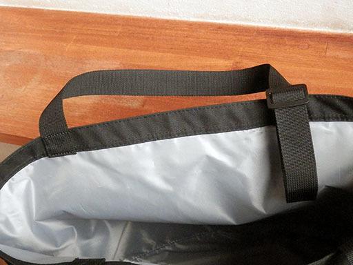 totebag202004c.jpg
