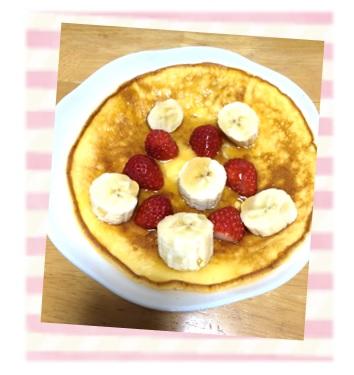 tachibana5.jpg