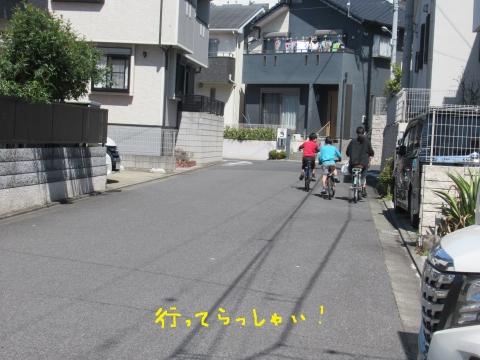 IMG_4503 - コピー