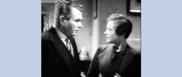 サボタージュ(1936)