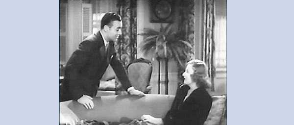邂逅(1939)
