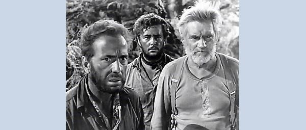 黄金(1948)