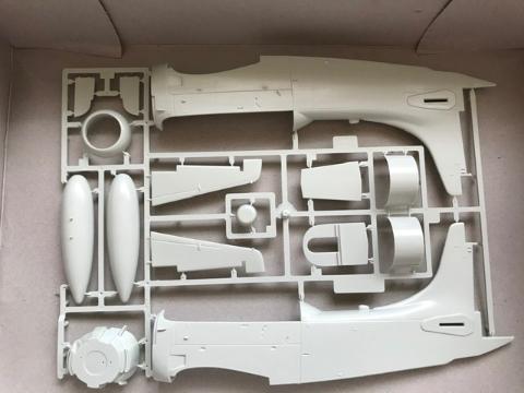 AD5-liner1