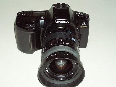 ミノルタα3XI-1