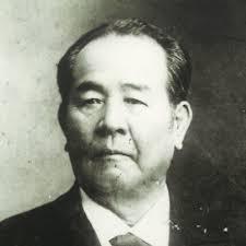 sibusawa.jpg