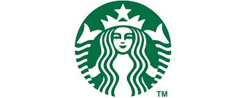 starbacks_logo.jpg
