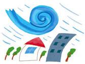 taifuu_20200730045310832.jpg