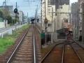 Signals at Kitano-Hakubaicho and Ebisucho