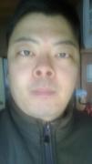会社員アフィリエイターttydgf2019