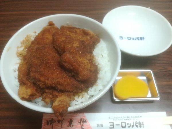 Europechuou-tsuruga-015.jpg