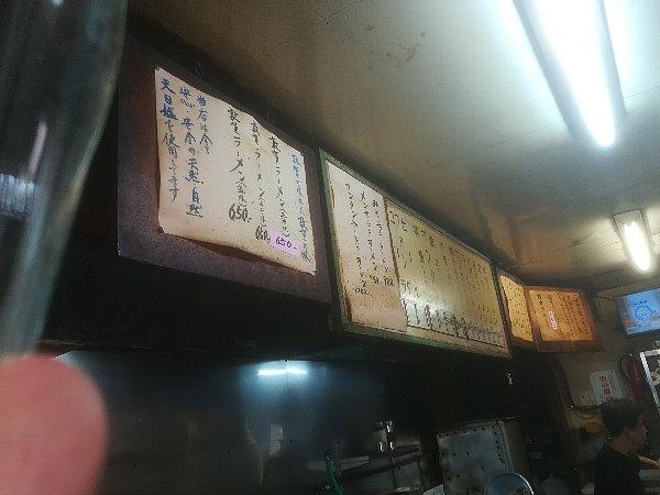 ajihachiban2-tsuruga-002.jpg