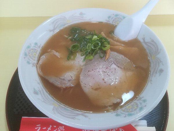 ajihachiban2-tsuruga-005.jpg