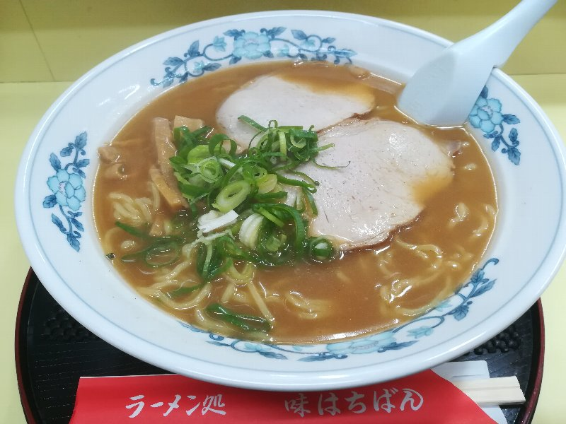 ajihachiban3-tsuruga-005.jpg