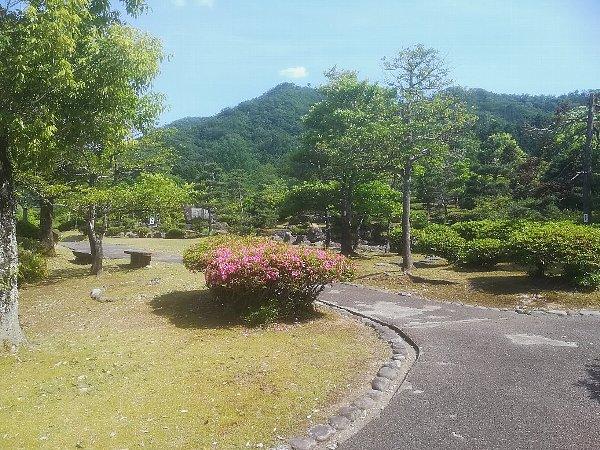 ajimanoen-takefu-003.jpg