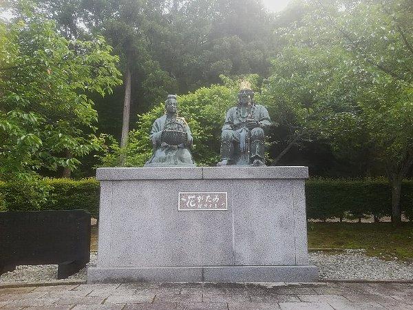ajimanoen-takefu-010.jpg