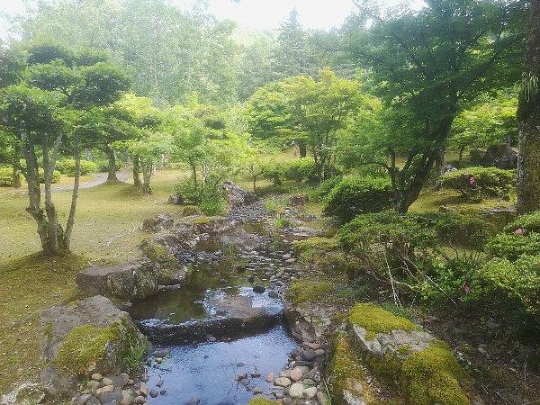 ajimanoen-takefu-015.jpg