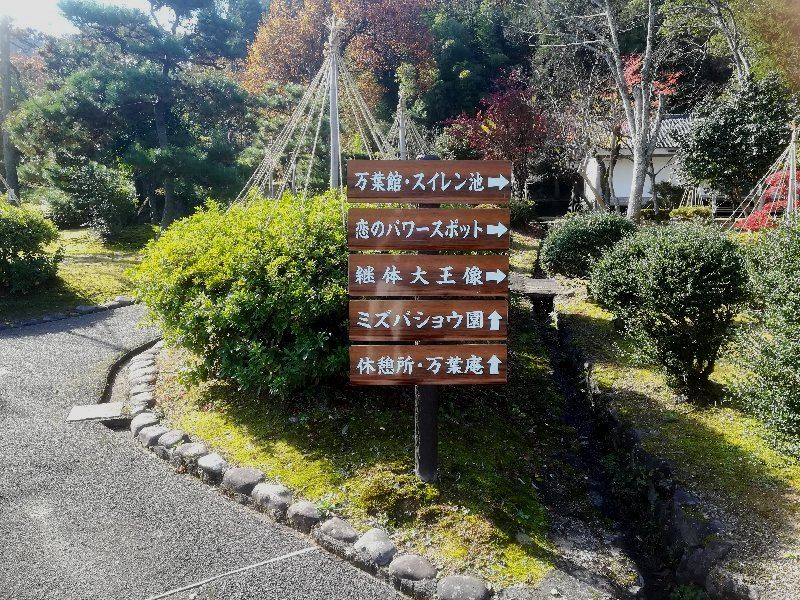 ajimanoen2-takefu-004.jpg