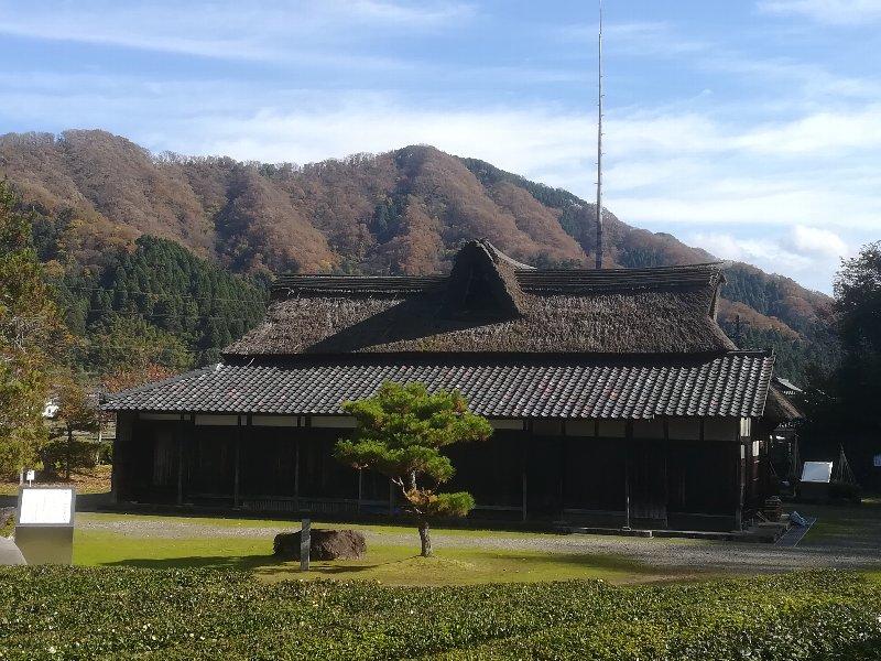 ajimanoen2-takefu-024.jpg