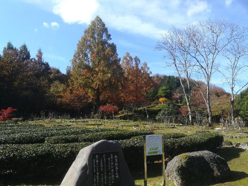 ajimanoen2-takefu-026.jpg