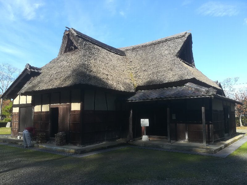 ajimanoen2-takefu-032.jpg