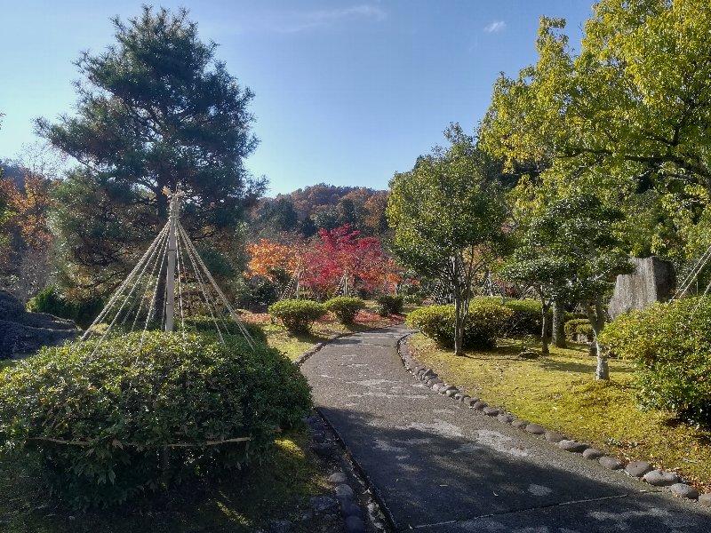 ajimanoen2-takefu-036.jpg
